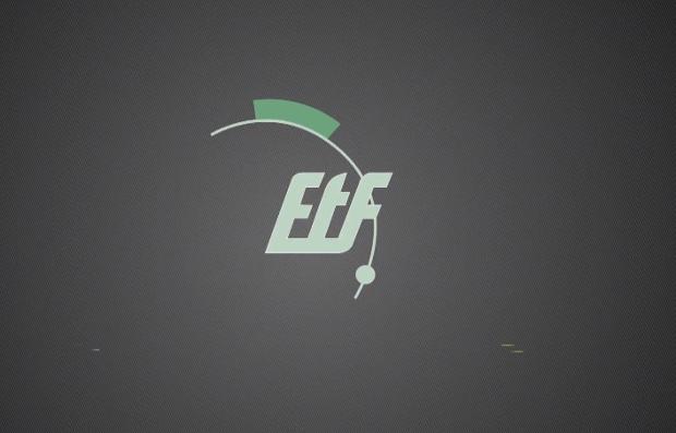 E.T.F. - Speciale Automechanika 2018