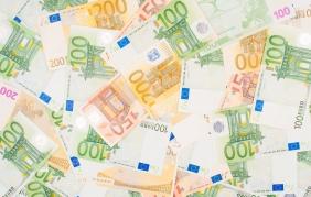 50mila euro per chi vuol aprire un'impresa al Sud
