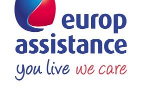 Europ Assistance: l'assistenza stradale diventa digitale