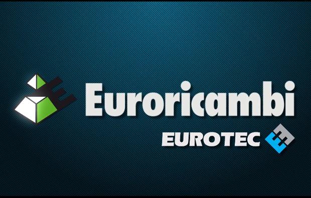 EUROTEC - Speciale Automechanika 2018