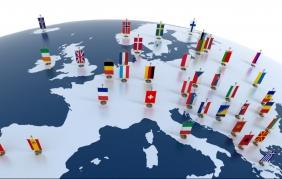 Gli autoricambi all'estero con gli incentivi del Mise