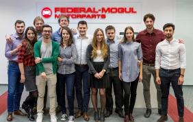 Federal-Mogul Motorparts a caccia di laureati
