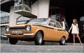 Immobili o automobili? L'investimento migliore secondo Ford