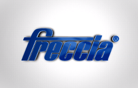 FRECCIA INTERNATIONAL - Speciale Automechanika 2018