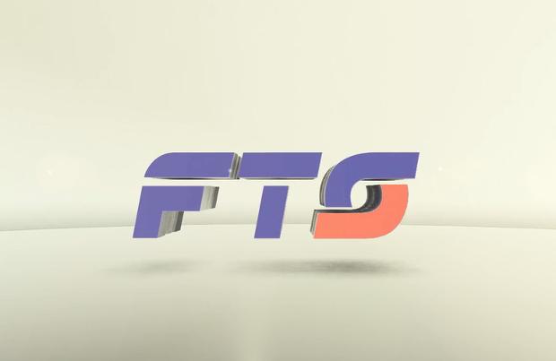 F.T.S. - Speciale Autopromotec 2017