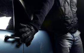 Contro i veicoli rubati c'è la partnership AsConAuto-Viasat