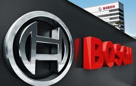 """Il futuro della mobilità ha un nome per Bosch: """"Vision Zero"""""""