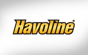 Chevron: si presenta la gamma Texaco Havoline PRO DS