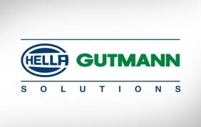 Da Hella Gutmann Solution la formazione sugli autoricambi