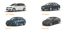 Candelette di preriscaldo: Volkswagen sceglie Hidria