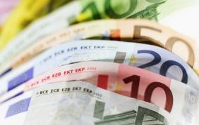 Pmi, 225 milioni di euro a favore di Confidi