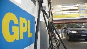 2017: ancora incentivi per passaggi a GPL e Metano