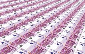 Bonus Sud, online il modello per il credito d'imposta