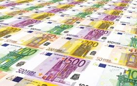 Accesso al credito: 200 milioni per il Mezzogiorno