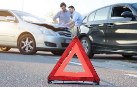 Nel 2018 gli italiani pagheranno meno per l'assicurazione auto?