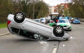 Sicurezza stradale: nuove proposte arrivano in Parlamento