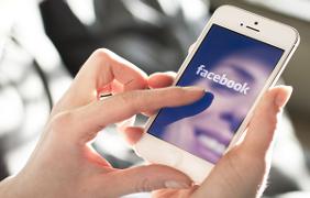 Facebook ed Instagram influenzano la scelta dell'auto