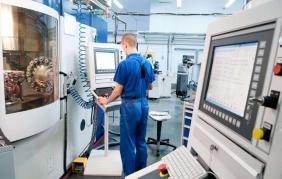 Ingegnere meccatronico: contratti super da 40mila euro annui