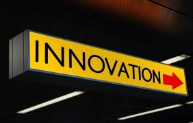 Incentivi in ricerca e sviluppo: istruzioni per l'uso