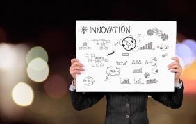 Aftermarket vuoi innovarti? Tutti i bonus per Industria 4.0