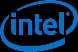 Intel acquista Mobileye per 15,3 miliardi di dollari