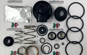L'eccellenza dei ricambi truck: spazio a Jaderparts