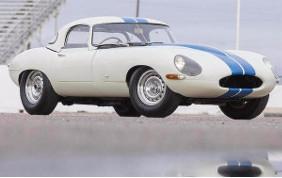 Le 10 auto più remunerative