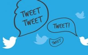 Twitter un po' come Linkedin: oggi è il giorno di Job Fair