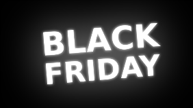 Black Friday: la risposta di KIA
