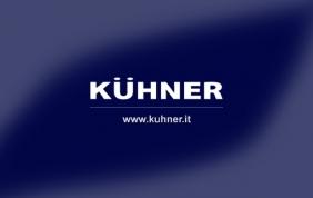 La stella di Kühner pronta a brillare ad Automechanika