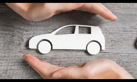 Con la legge Bersani risparmi sulla polizza auto, forse!