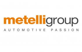 Metelli cresce in aftermarket