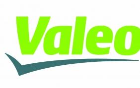 Gli appetiti di Valeo puntano su FTE