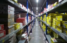 Autoricambi: nasce un nuovo gigante della distribuzione
