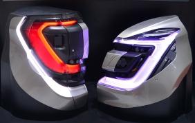 Ti sei mai chiesto come sarà l'illuminazione nella guida autonoma?