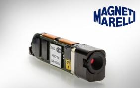 La telecamera che migliora la sicurezza dei piloti