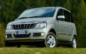 Pneumatici e autoricambi: asse Toyo Tire - Mahindra