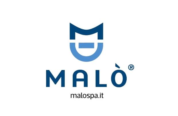 MALO' - Speciale Automechanika 2018
