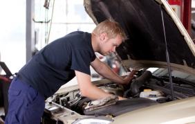 Da Motul nuovi prodotti dedicati a meccanici e tecnici