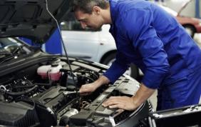Batteria auto: come fare la giusta manutenzione