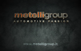 METELLI - Speciale Autopromotec 2017