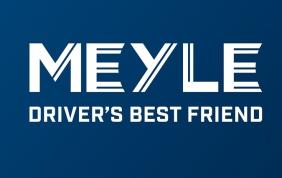 Il meglio dei ricambi Meyle ad Autopromotec