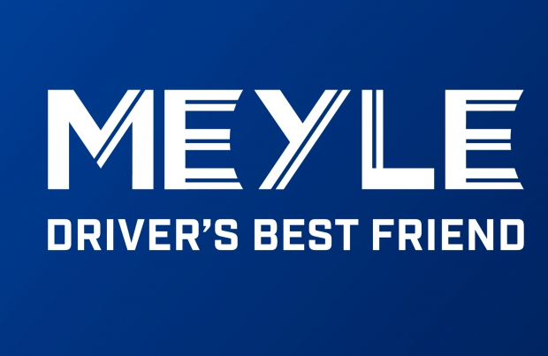 Meyle premiata con l'International Preferred ATR Supplier