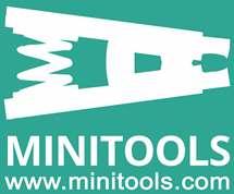 Guida ai ricambi: online il catalogo Minitools