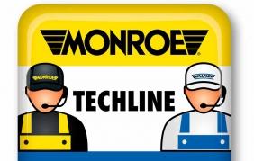 La formazione di Tenneco per officine e tecnici