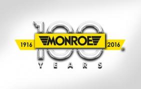 Scopri il nuovo catalogo Monroe Magnum per veicoli commerciali