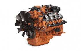 I motori Scania per i nuovi veicoli antincendio aeroportuali