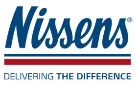 Bollettino Tecnico Nissens / Componenti principali di efficienza