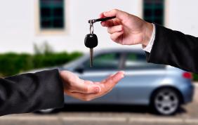 Flessibilità e struttura commerciale al top per le società di noleggio auto