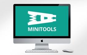 Minitools: ecco il nuovo logo